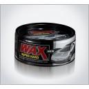 เคลือบสีรถ wax super hard สำหรับรถสีเข้มโดยเฉพาะ
