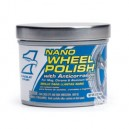 EAGLE ONE NANO WHEEL POLISH