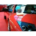 ซิลิโคนเคลือบยางรถยนต์Z-one Tyer shine